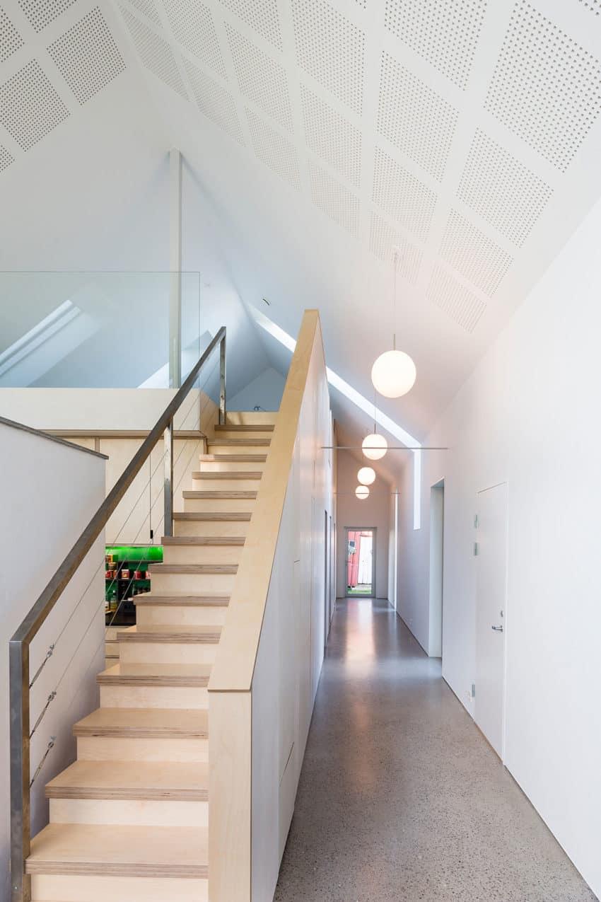 Øvre Tomtegate 7 by Link Arkitektur (20)