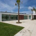 P.L. House by Atelier J. A. Lopes da Costa (6)