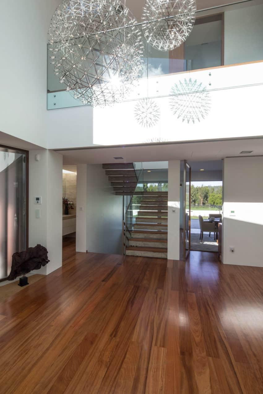 P.L. House by Atelier J. A. Lopes da Costa (11)