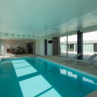 P.L. House by Atelier J. A. Lopes da Costa (14)