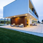 P.L. House by Atelier J. A. Lopes da Costa (17)
