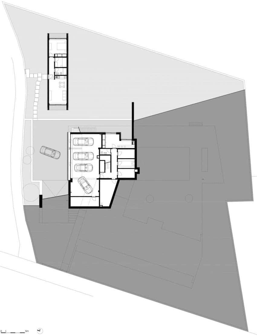P.L. House by Atelier J. A. Lopes da Costa (19)