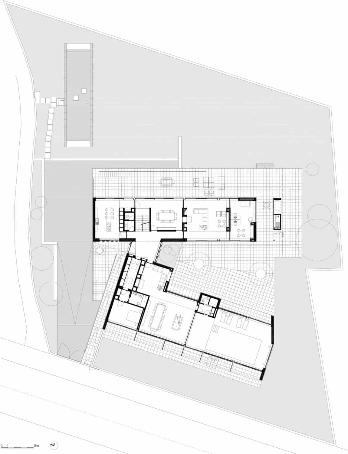P.L. House by Atelier J. A. Lopes da Costa (20)