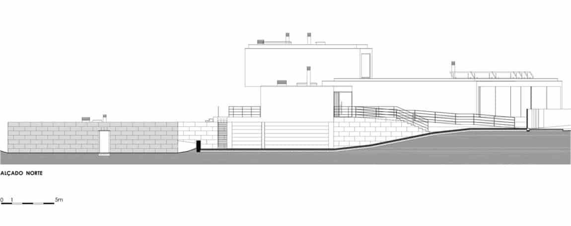 P.L. House by Atelier J. A. Lopes da Costa (24)