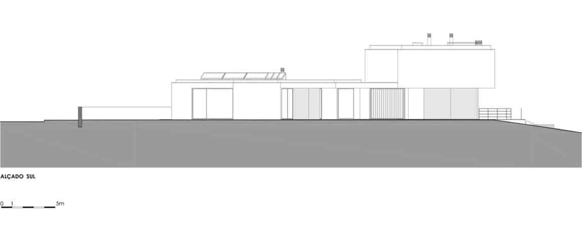 P.L. House by Atelier J. A. Lopes da Costa (25)