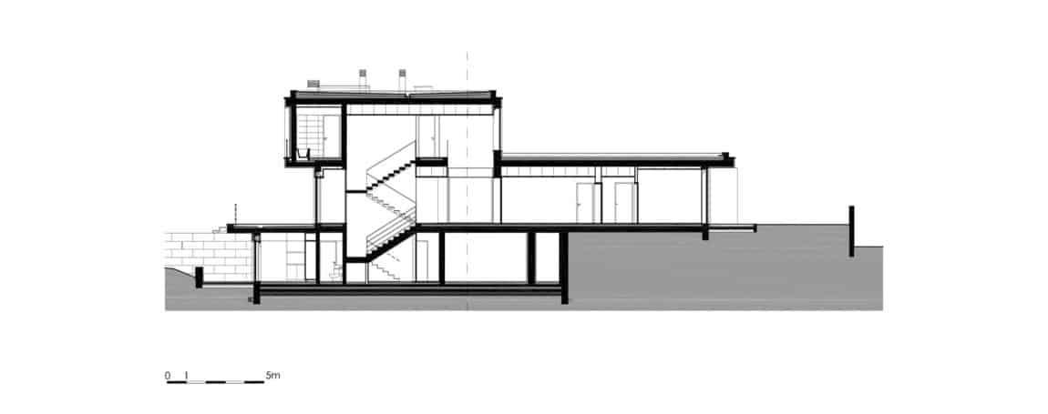 P.L. House by Atelier J. A. Lopes da Costa (27)