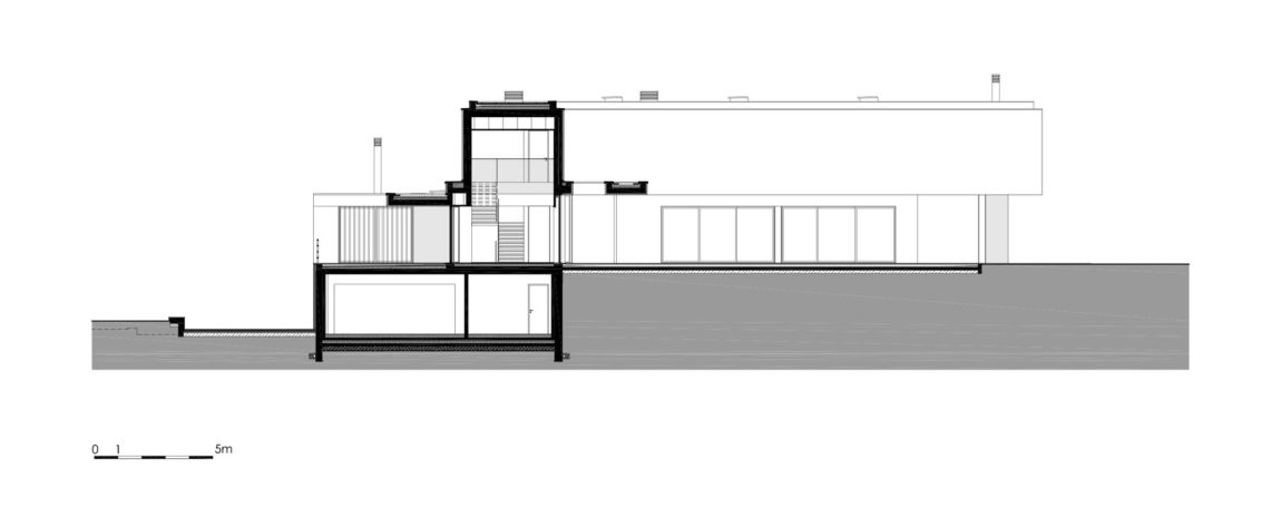 P.L. House by Atelier J. A. Lopes da Costa (29)
