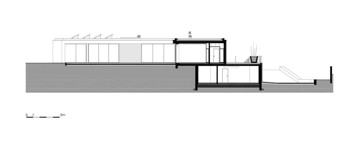 P.L. House by Atelier J. A. Lopes da Costa (31)
