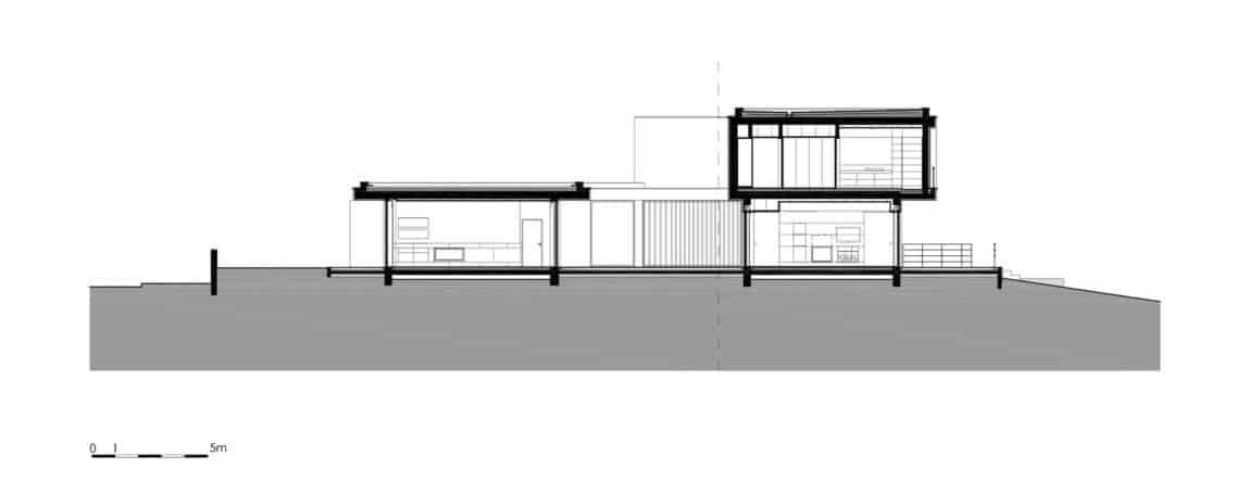 P.L. House by Atelier J. A. Lopes da Costa (33)