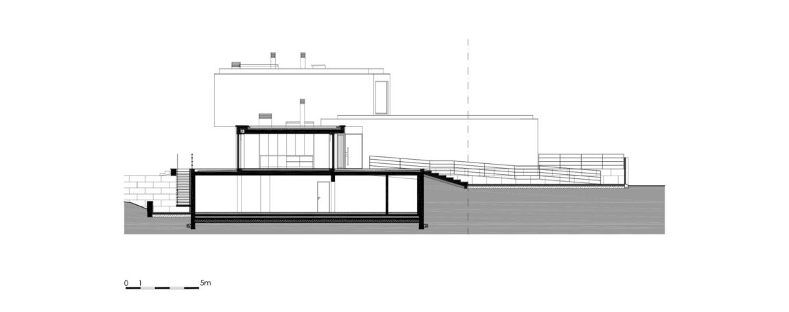 P.L. House by Atelier J. A. Lopes da Costa (34)