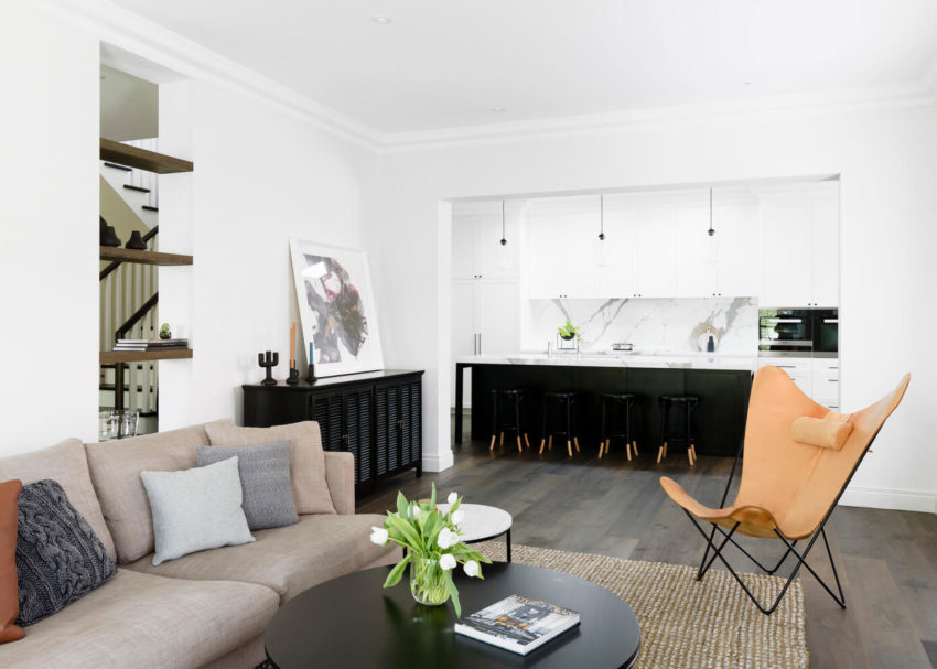 PRK Residence by Biasol (3)