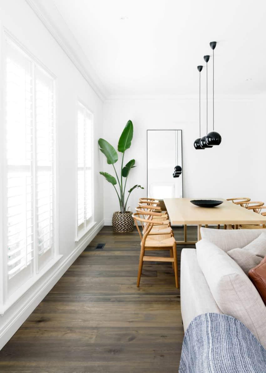 PRK Residence by Biasol (9)