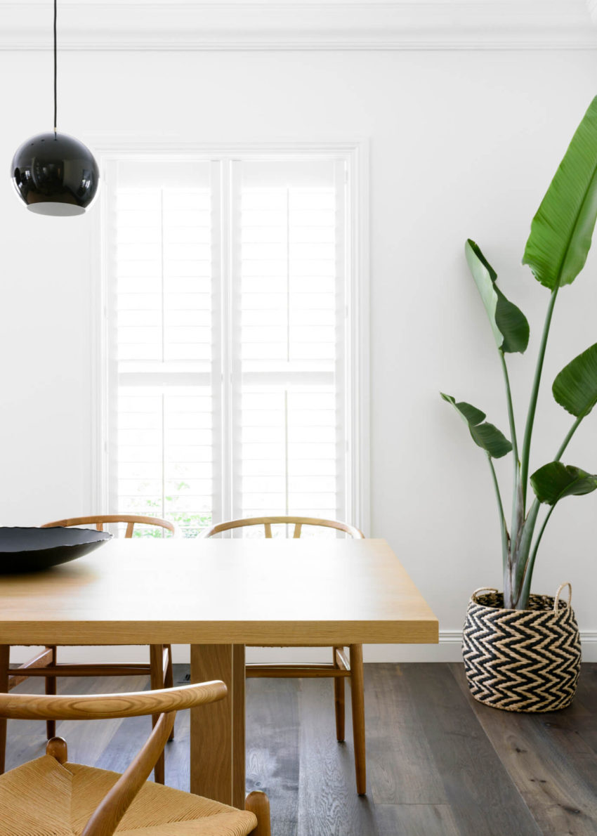 PRK Residence by Biasol (11)