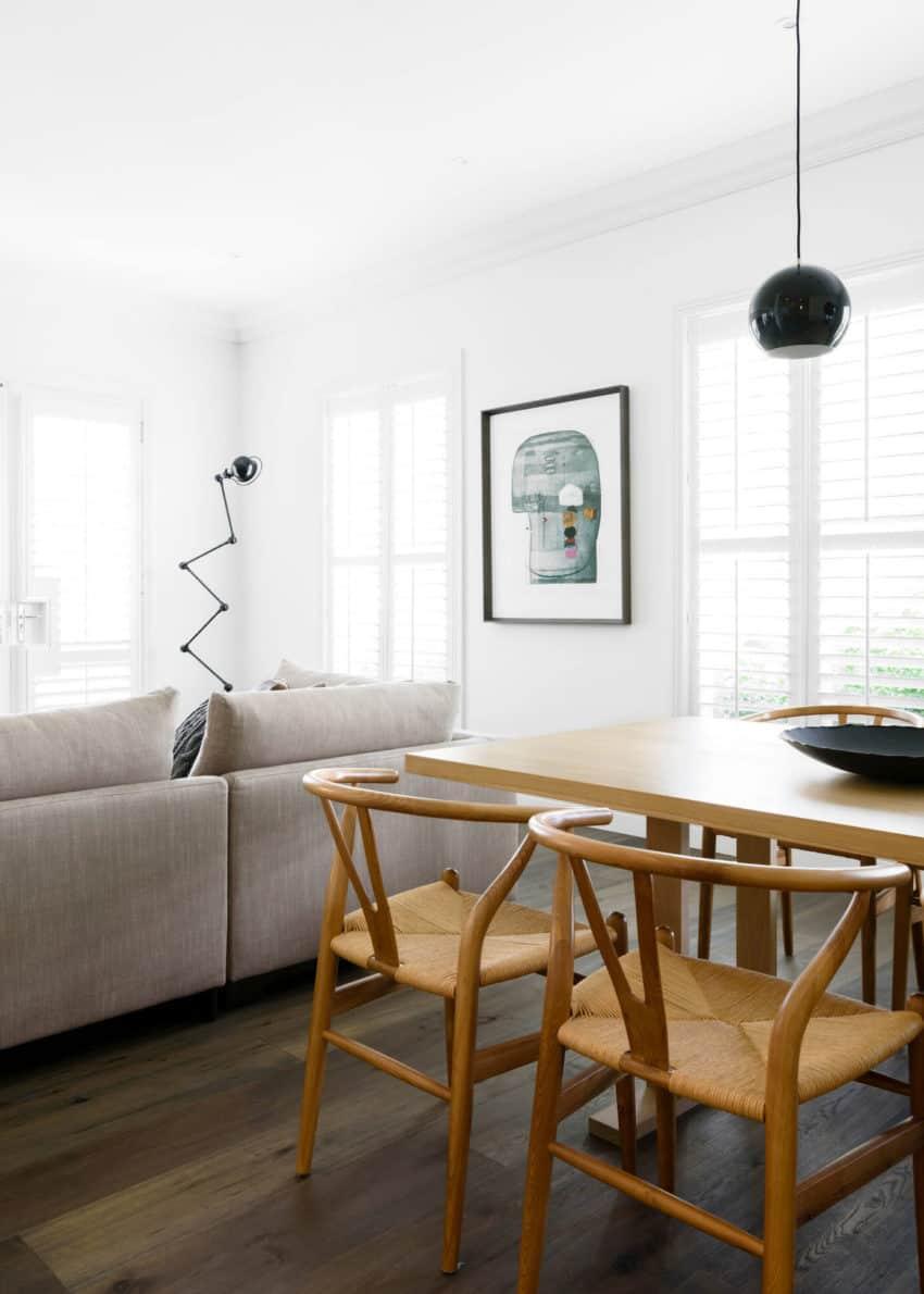 PRK Residence by Biasol (12)