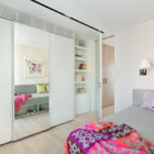 Penthouse on the Park by KNOF design (10)