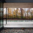 Rosenberry Residence by Les architectes FABG (5)