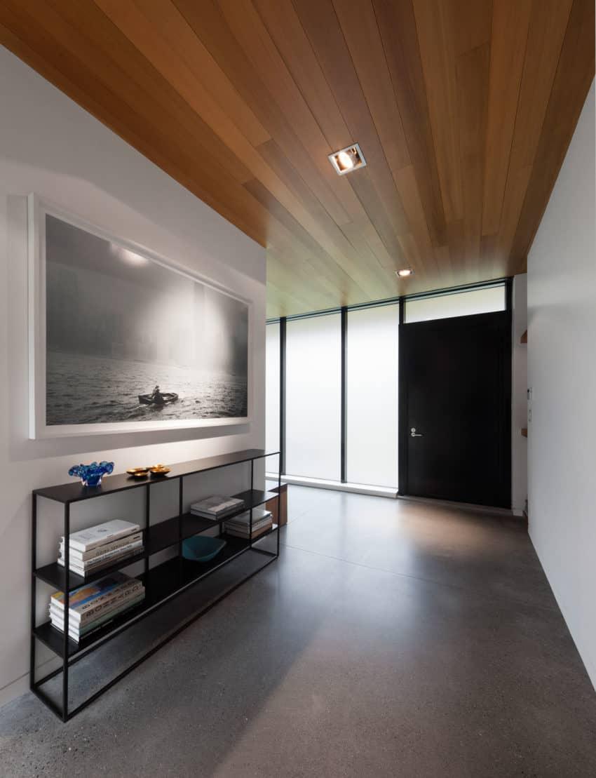Rosenberry Residence by Les architectes FABG (6)