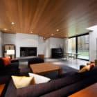 Rosenberry Residence by Les architectes FABG (7)