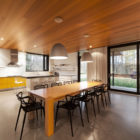 Rosenberry Residence by Les architectes FABG (9)