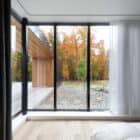 Rosenberry Residence by Les architectes FABG (13)