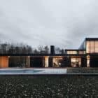 Rosenberry Residence by Les architectes FABG (15)