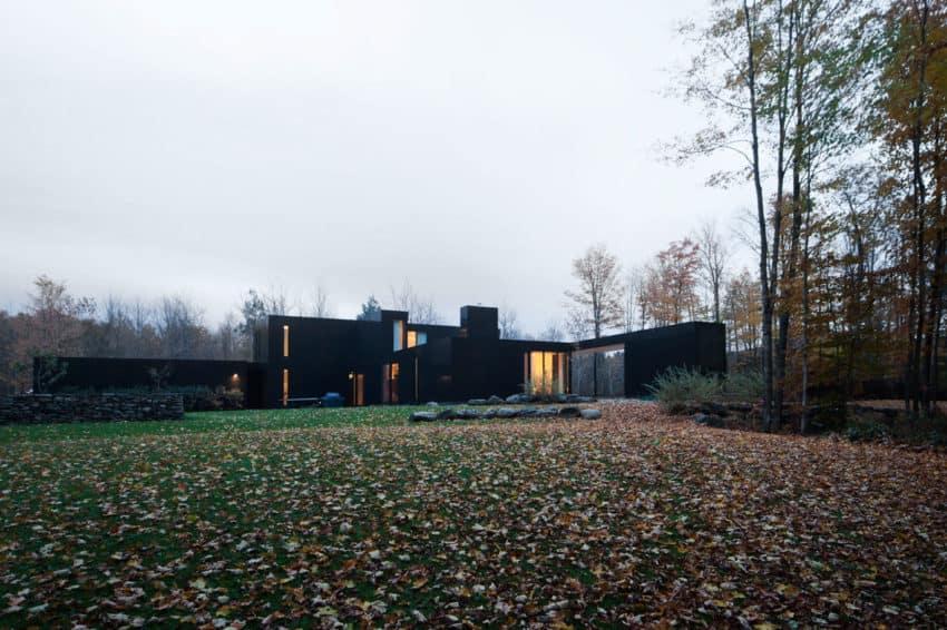 Rosenberry Residence by Les architectes FABG (16)