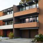 San Francisco Eichler Remodel by Klopf Architecture (1)