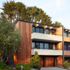 San Francisco Eichler Remodel by Klopf Architecture (4)