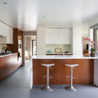 San Francisco Eichler Remodel by Klopf Architecture (7)