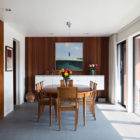 San Francisco Eichler Remodel by Klopf Architecture (11)
