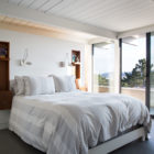 San Francisco Eichler Remodel by Klopf Architecture (14)