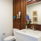 San Francisco Eichler Remodel by Klopf Architecture (18)