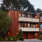 San Francisco Eichler Remodel by Klopf Architecture (20)
