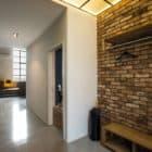 Studio Loft by Gasparbonta (2)