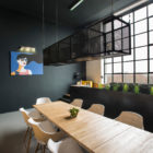 Studio Loft by Gasparbonta (9)