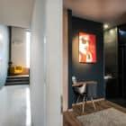 Studio Loft by Gasparbonta (10)