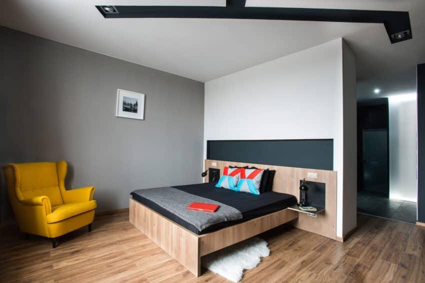 Studio Loft by Gasparbonta (11)
