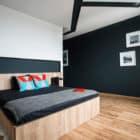 Studio Loft by Gasparbonta (12)