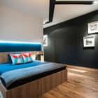 Studio Loft by Gasparbonta (19)