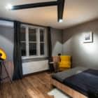 Studio Loft by Gasparbonta (20)