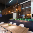 Studio Loft by Gasparbonta (21)