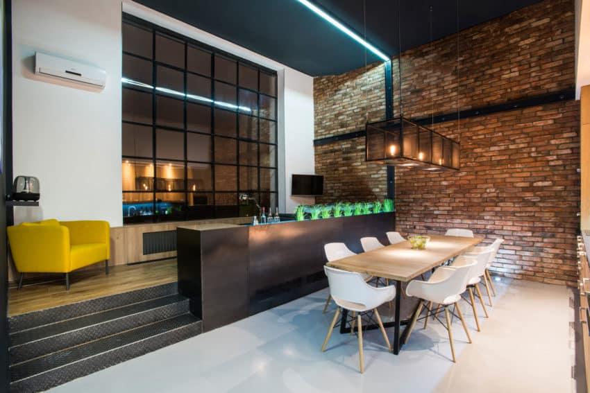 Studio Loft by Gasparbonta (22)