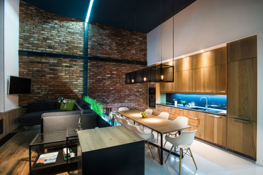 Studio Loft by Gasparbonta (24)