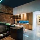Studio Loft by Gasparbonta (25)