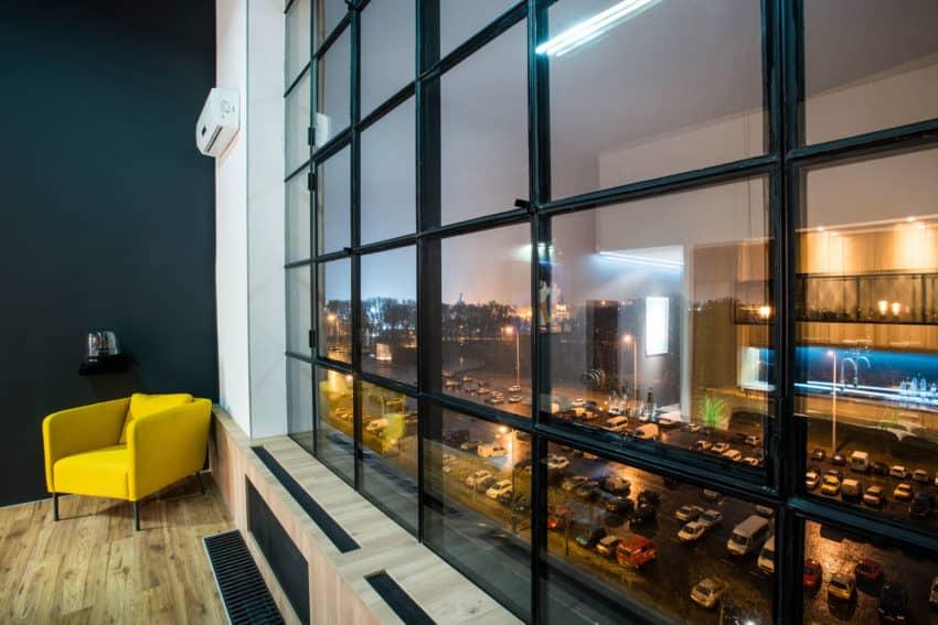 Studio Loft by Gasparbonta (26)