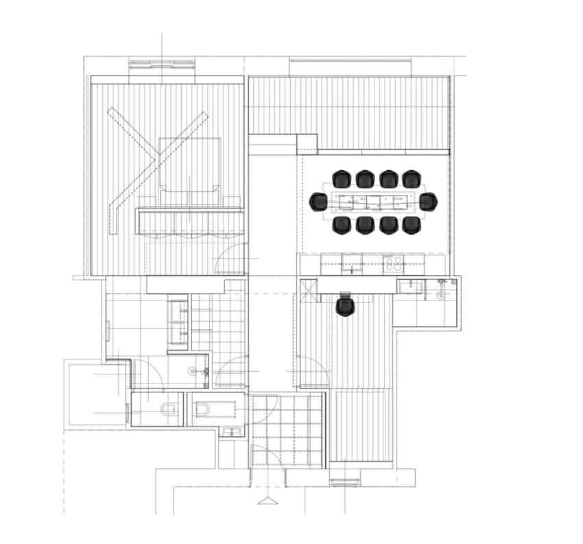 Studio Loft by Gasparbonta (27)