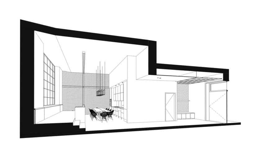 Studio Loft by Gasparbonta (28)