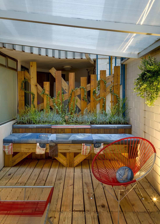 Hegel Apartment by Arquitectura en Movimiento Workshop (1)