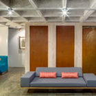 Hegel Apartment by Arquitectura en Movimiento Workshop (4)