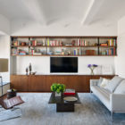 Tribeca Residence by Gluckman Tang Architects (12)